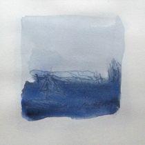 Johannesmorten-2015-segelbootimdickicht