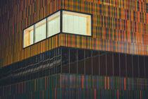 Windows 6713 by Mario Fichtner