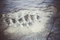 Venezianischer Spiegel von goettlicherfotografieren