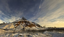 Winter-landscape-iii