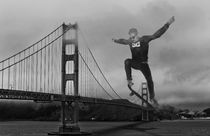 Golden-gate-bridge-ollie2