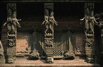 Tempel-ktm019nx2