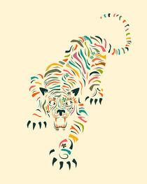 Tiger-2015-colored