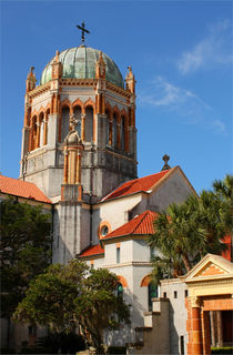 Flagler-memorial-church-2