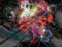 00-082-a-univers