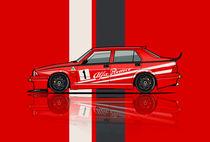 Design-alfa-romeo-75-competizione-stripes