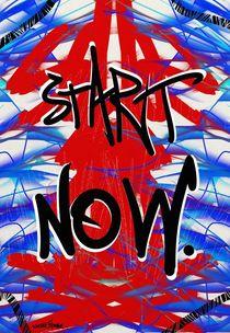 Start-something-bst-1