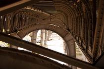 Viadukt by André Pfomann