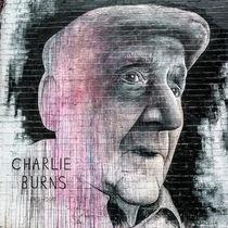 charlie burns by Ralf Ketterlinus