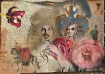 8 Fellini von alexey-shpagin