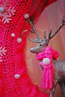 Pink-christmas-10
