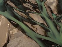 Aerial-mark-hill-photograph-2015-0189
