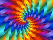Brew-of-rainbows-3-okkf-ed