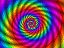 Rainbow-medallion-3-20