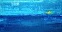 Horizont-100cm-x-200cm-ol-acryl-auf-leinwand