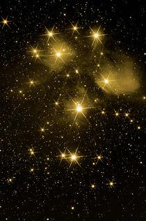 Plejaden-dot-100627-dot-4-s-dot-5-gold-5-dot-9-2b-dot-ho