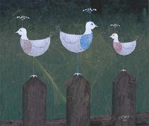 Proud-birds-night-sabine-brust