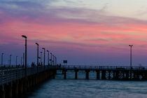 Beach-pier-at-twilight