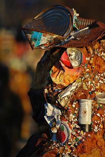 Trash-people-4