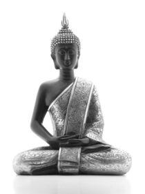 Buddha-01