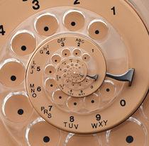 Droste-roatry-dial