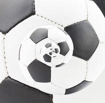 Droste-soccer-ball-edit