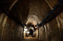 Tunel-nacisticki-voz-blago-profimedia-1441132275-731421