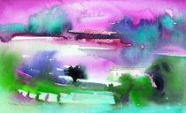 Dawn 46 by Miki de Goodaboom