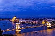 Budapest1-lg1-1