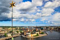 Estocolmo-lg-1