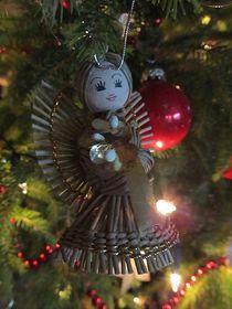 Weihnachtsengel-am-baum