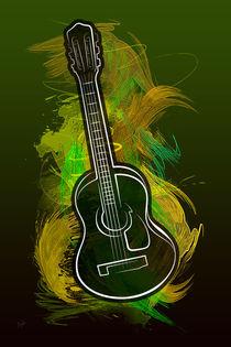 Acoustic-craze