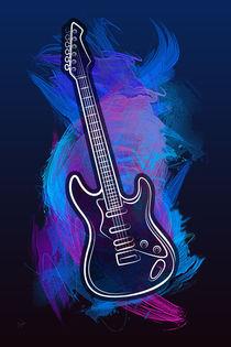 Guitar-craze