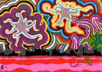 energie Fluss by Mathias Strelow