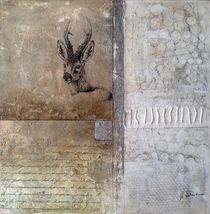 My Deer von Anita Hörskens