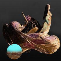 Harvestina by Helmut Licht