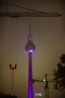 Berlin-31