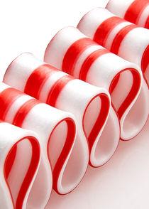Ribbon Candy von Daniel Troy