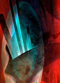 Vinaros1215 by Peter Norden