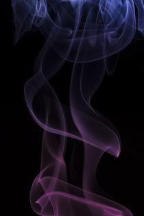 Viel Rauch um Nichts by Susi Stark
