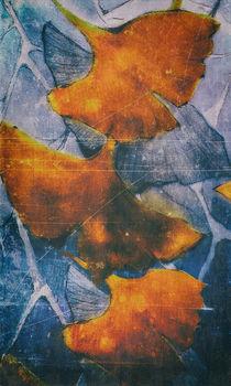 Memory - Gegen das Vergessen  von Chris Berger