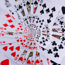 Rb-scarf-poker