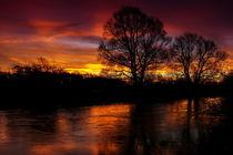 mystic River von franziskus
