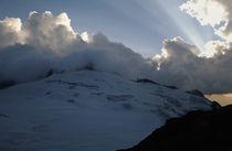 Glacier-sunset010nx