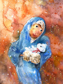 The-nativity-according-to-mary-and-benjamin-butterscotch-m