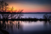 Sundown by gfischer