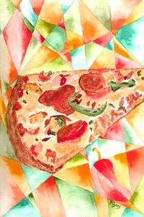 Pizza-pizza-orig-300-8x12-june2013