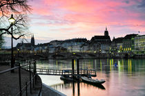 Basel by photoactive