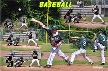 Baseball-composition-2015-05-10-1-lo