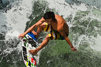 Young-surfer-catching-a-wave-com